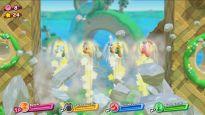 Kirby - Screenshots - Bild 6