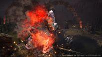 BattleTech - Screenshots - Bild 5