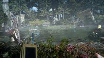 Monster of the Deep: Final Fantasy XV - Screenshots - Bild 2