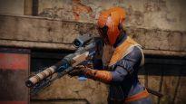 Destiny 2 - Screenshots - Bild 27