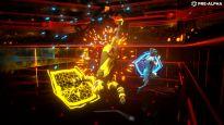 Laser League - Screenshots - Bild 3