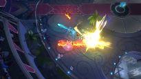 Battlerite - Screenshots - Bild 29