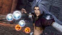 Dissidia Final Fantasy NT - Screenshots - Bild 2