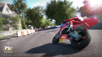 TT Isle of Man - Screenshots - Bild 2