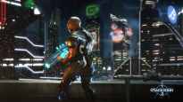 Crackdown 3 - Screenshots - Bild 10