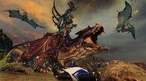 Total War: Warhammer II - Screenshots - Bild 13