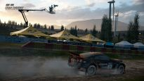 Gran Turismo Sport - Screenshots - Bild 21