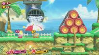 Kirby - Screenshots - Bild 7
