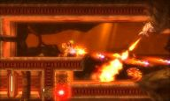 Metroid: Samus Returns - Screenshots - Bild 3