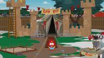 South Park: Die rektakuläre Zerreißprobe - Screenshots - Bild 4