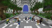 Minecraft: Xbox One Edition - Screenshots - Bild 2
