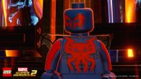 LEGO Marvel Super Heroes 2 - Screenshots - Bild 1