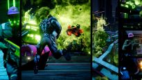 Crackdown 3 - Screenshots - Bild 9