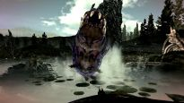 Monster of the Deep: Final Fantasy XV - Screenshots - Bild 4