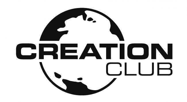 Creation Club - Screenshots - Bild 7
