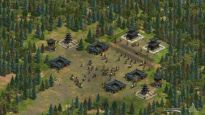 Age of Empires: Definitive Edition - Screenshots - Bild 1