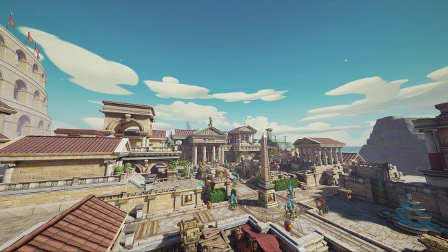 Ancient Amuletor - Screenshots - Bild 10