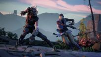 Absolver - Screenshots - Bild 4