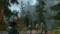The Elder Scrolls Online - DLC: Horns of the Reach - Screenshots - Bild 1