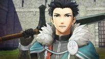Fire Emblem Warriors - Screenshots - Bild 9