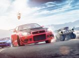 Need for Speed Payback - Screenshots - Bild 5