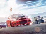 Need for Speed Payback - Screenshots - Bild 5