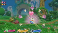 Kirby - Screenshots - Bild 5