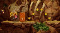 Crash Bandicoot N.Sane Trilogy - Screenshots - Bild 14