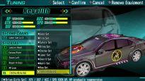 Drive Girls - Screenshots - Bild 15