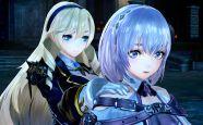 Nights of Azure 2 - Screenshots - Bild 2