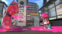 Splatoon 2 - Screenshots - Bild 15