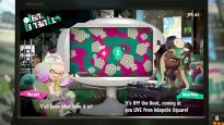 Splatoon 2 - Screenshots - Bild 6