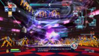Fate/Extella - Screenshots - Bild 7
