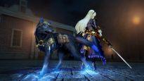 Nights of Azure 2 - Screenshots - Bild 5