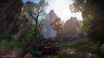 Uncharted: The Lost Legacy - Screenshots - Bild 8