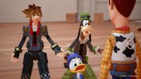 Kingdom Hearts III - Screenshots - Bild 43