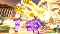 Kingdom Hearts III - Screenshots - Bild 35