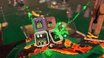 Splatoon 2 - Screenshots - Bild 10