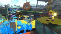 Splatoon 2 - Screenshots - Bild 25