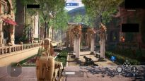 Star Wars: Battlefront II - Screenshots - Bild 8