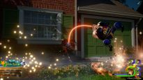 Kingdom Hearts III - Screenshots - Bild 10