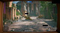 Star Wars: Battlefront II - Screenshots - Bild 7