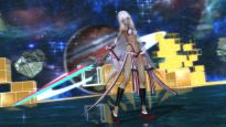 Fate/Extella - Screenshots - Bild 15