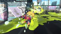 Splatoon 2 - Screenshots - Bild 30