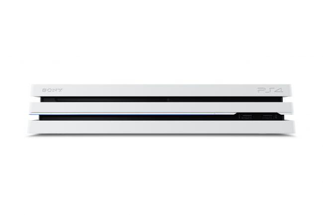 PlayStation 4 Pro - Screenshots - Bild 6