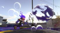 Splatoon 2 - Screenshots - Bild 28