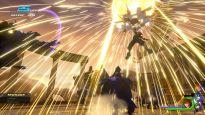 Kingdom Hearts III - Screenshots - Bild 34