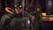Batman: The Enemy Within - Screenshots - Bild 7