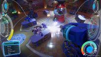 Kingdom Hearts III - Screenshots - Bild 39