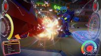 Kingdom Hearts III - Screenshots - Bild 41